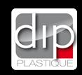 Dip Plastique
